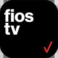 AplicaciónFios TV